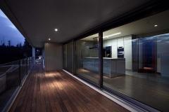 a-plus-windows-doors-ltd_reynaers-cp-130-sliding-doors_photo_0_1f996d9a-a507-4923-9fea-4832b0946d1a